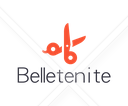 Belletenite
